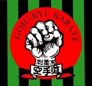 www.karate-ratingen.de